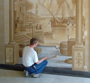 3d-wall-painting-6